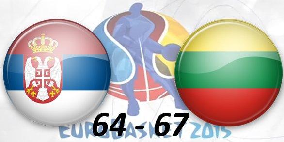 EuroBasket 2015 - Страница 2 Cfe6bbd5938b