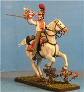VID soldiers - Napoleonic russian army sets 0af38705eeeft