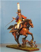 VID soldiers - Napoleonic russian army sets E5d408a973e6t