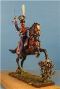 VID soldiers - Napoleonic russian army sets 5443a4d35d73t