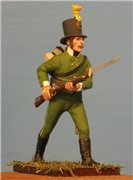 VID soldiers - Napoleonic russian army sets B83a458c3545t