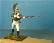 VID soldiers - Napoleonic russian army sets - Page 2 Bc142734612dt