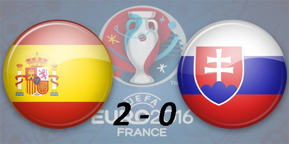 Чемпионат Европы по футболу 2016 E8095de0c335