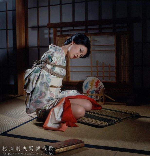 Японское искусство Ef1611a48b39