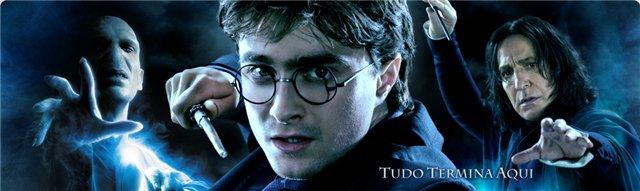 Гарри Поттер и Дары смерти E8567256103d