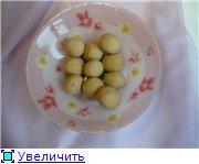 Праздничный торт - Страница 2 25604dbcc477t