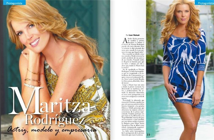 Maritza Fotoebi! - Page 2 47f70a9dea9f