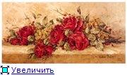 Цветы, букеты 8496743598fbt