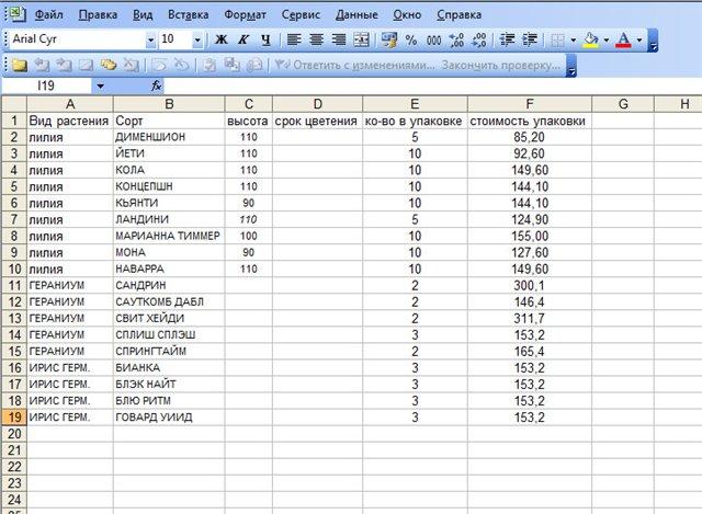 Осваиваем Excel - Страница 2 8fbc3ac78094