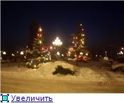 Польский город Миколайки - место отдыха калининградцев Eca16cd39916t