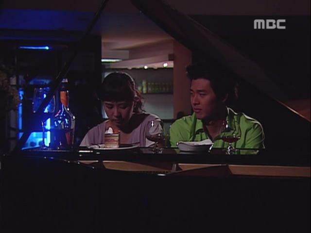 Сериалы корейские - 2 - Страница 8 6db4a675b11b