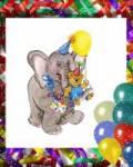 Поздравляем Алешу(Юлийка) с днем рождения!!!!! 99a135682a81