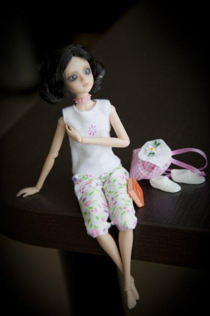 Enifer: Little Jane (J-doll) 930f36455112