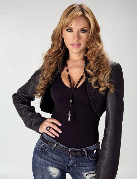 Ванесса Вильелла / Vanessa Villela - Страница 5 51fd57e3f5b8