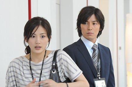 Фильм по манге «Hotaru no Hikari» 2ee1dcd12df5