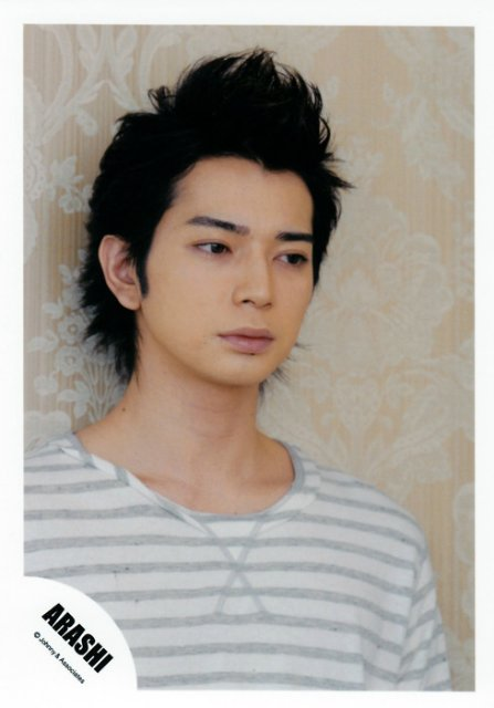 Jun Matsumoto - любимая лялька 4fc76802453e