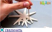 МК из полимерной глины (разное) Abf9e3c4b7edt