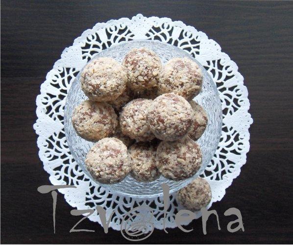 Десерты без выпечки - Страница 6 E75a8a7fd0f1