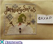"""""""Календарь 2012"""" - вышиваем вместе!!!! 5af0917783f0t"""