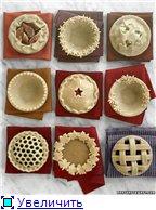 Украшаем торты и пироги E72c72d24871t