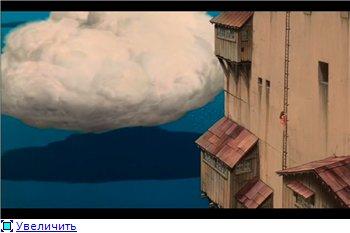 Унесенные призраками / Spirited Away / Sen to Chihiro no kamikakushi (2001 г. полнометражный) 329de19f7ed9t