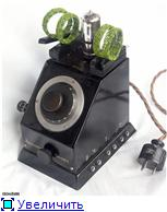 Радиоприемники 20-40-х. B9f351c85c51t