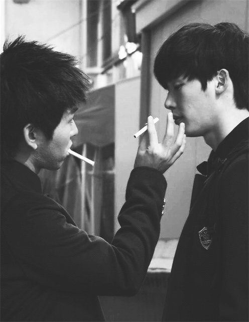 Сон Чжун Ки / Song Joong Ki / Розанчик F99f895f6c8c