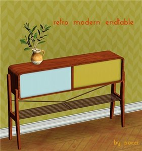 Прочая мебель - Страница 5 2f8e0f60212e