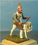 VID soldiers - Napoleonic russian army sets E3de8dfcd8e4t