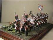 VID soldiers - Vignettes and diorams - Page 2 396dd957c4bft