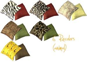 Постельное белье, одеяла, подушки, ширмы B536d8e563e3