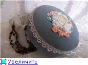 Хвастушки от Людмилы - Страница 2 6a11ee79e6bct
