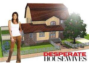 Жилые дома (котеджи) - Страница 4 38c25b14b8e9