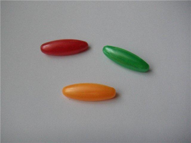 Постельное белье – что нужно для сладких снов 760b93fc69b3