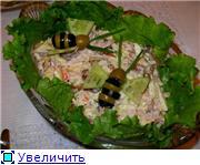 Идеи оформления блюд - Страница 2 9b0ebd923ad1t