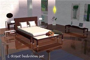 Спальни, кровати (модерн) - Страница 5 096e05ccfce7