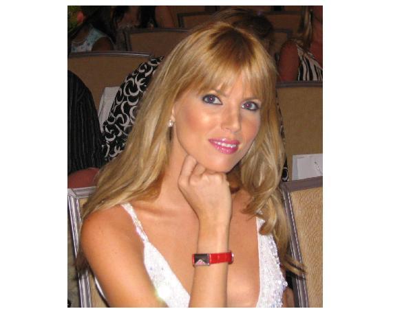 Марица Родригес/Maritza Rodriguez - Страница 6 D39b4eed6d57