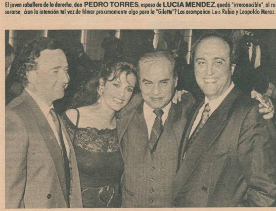 Лусия Мендес/Lucia Mendez 4 - Страница 9 A4b348fe35b2
