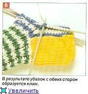 КУРС ПО ВЯЗАНИЮ 99043cb298b8t