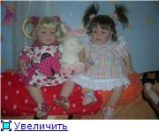 Одежда для кукол - Страница 3 020f60c0f274t