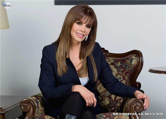 Лусия Мендес/Lucia Mendez 4 - Страница 14 9bc4d2dfb2e2