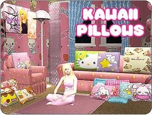 Постельное белье, одеяла, подушки, ширмы - Страница 2 Ca506731918f