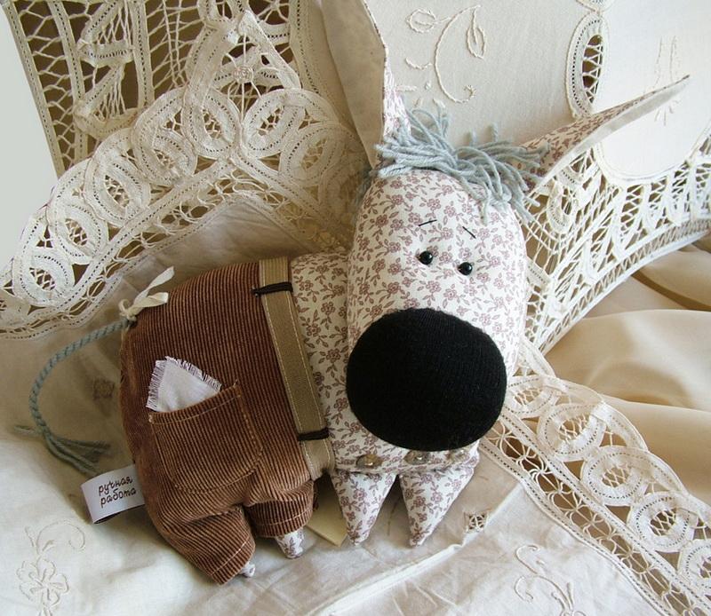 Коллекционные куклы Оксаны Ярмольник.Ручная работа, натуральные материалы. 3295e3dba7f0