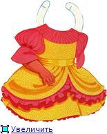 Куклы-вырезалки из бумаги - Страница 2 62ef67c93b41t