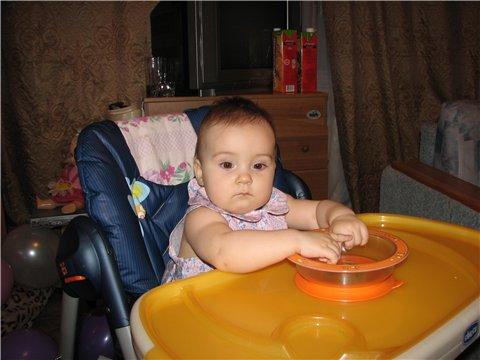 Годовасие у ребенка Fb5b34ebaecb