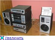 Муромский завод РИП. 5158c0a4e490t