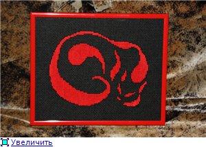 Хвастики от Лисички (много) Ab26b804ecaft