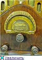 Airline - the radio manufacturer Montgomery Ward & Co. Cf96bd82643ct