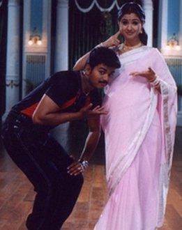 Возлюбленная / Priyamaanavalаe (2001) - Страница 2 802ff3257de8