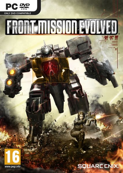 Front Mission Evolved (2010/RUS/RePack) 8735193527a6